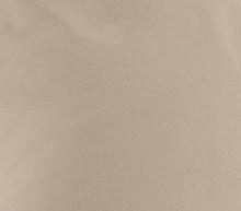 Kussensloop hoofdkussen, Cappucino