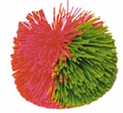 Mondo kooshbal,  ca 12 cm