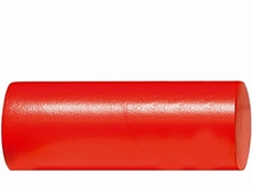 Therapie/oefenrol rood