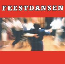 CD Feestdansen