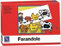Farandole rijgboerderij