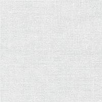 Kussensloop hoofdkussen, wit