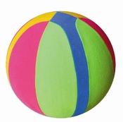 Dongo ballonbal